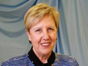 Linda Topp