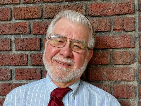 Cecil Bennett