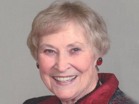 Julie Stoffels