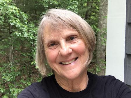 Karen Dill