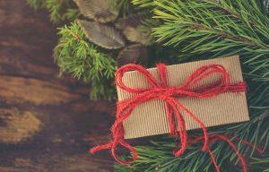 xmas-gift-uuca